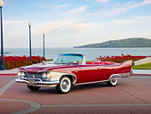 AUT 22 RK2681 01