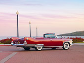AUT 22 RK2683 01