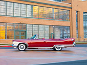 AUT 22 RK2684 01