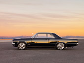 AUT 22 RK2685 01