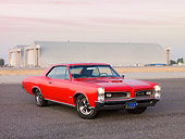AUT 22 RK2687 01