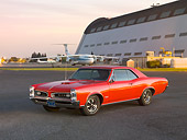 AUT 22 RK2688 01
