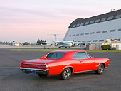 AUT 22 RK2689 01