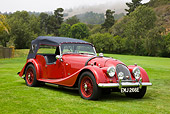 AUT 22 RK2699 01