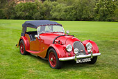 AUT 22 RK2700 01