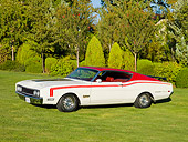 AUT 22 RK2706 01