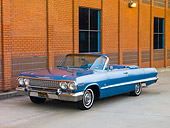 AUT 22 RK2714 01