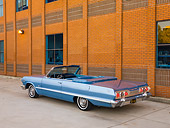 AUT 22 RK2724 01
