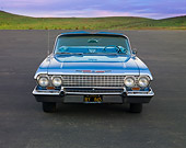 AUT 22 RK2726 01