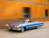 AUT 22 RK2727 01