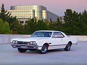 AUT 22 RK2728 01