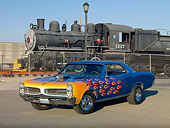 AUT 22 RK2732 01