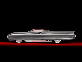 AUT 22 RK2733 01