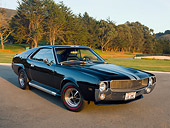 AUT 22 RK2765 01