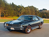 AUT 22 RK2766 01