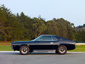 AUT 22 RK2769 01