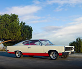 AUT 22 RK2770 01