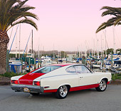 AUT 22 RK2777 01