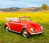 AUT 22 RK2782 01