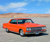 AUT 22 RK2786 01