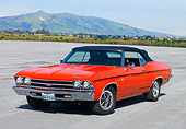 AUT 22 RK2787 01