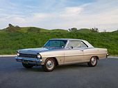 AUT 22 RK2790 01