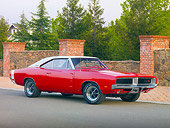 AUT 22 RK2793 01