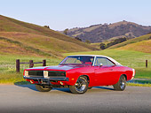 AUT 22 RK2795 01