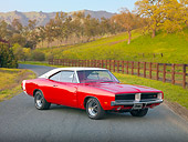 AUT 22 RK2796 01