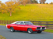AUT 22 RK2797 01