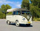 AUT 22 RK2799 01