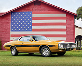 AUT 23 BK0011 01