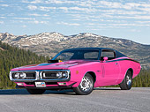 AUT 23 BK0015 01