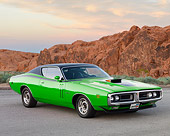 AUT 23 BK0018 01
