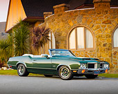 AUT 23 BK0033 01