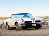 AUT 23 BK0036 01