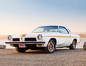 AUT 23 BK0037 01