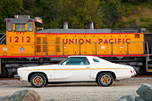 AUT 23 BK0040 01