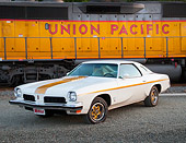 AUT 23 BK0041 01