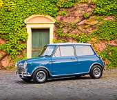 AUT 23 BK0042 01