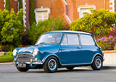AUT 23 BK0043 01