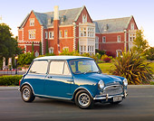 AUT 23 BK0044 01