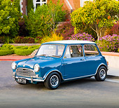 AUT 23 BK0045 01