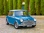 AUT 23 BK0046 01