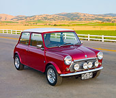 AUT 23 BK0047 01