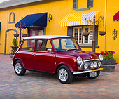 AUT 23 BK0050 01