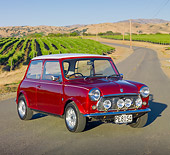 AUT 23 BK0054 01