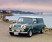 AUT 23 BK0059 01
