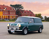 AUT 23 BK0060 01