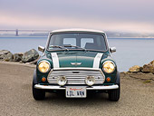 AUT 23 BK0061 01